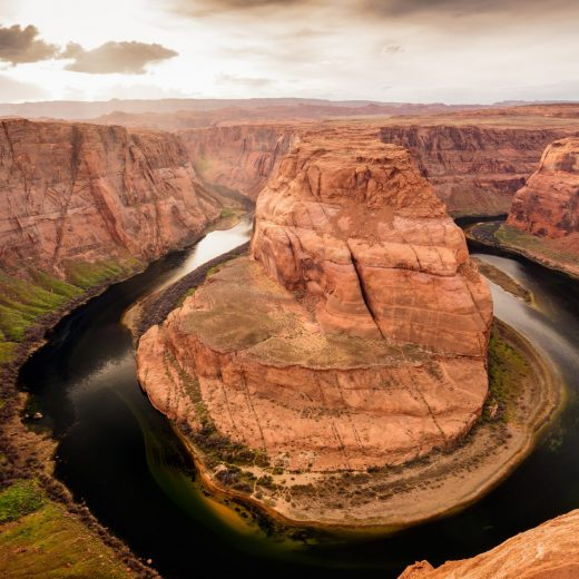 grand_canyon-27
